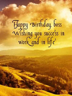 Card For Boss 09 503x669 Happy Birthday