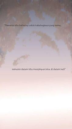 Reminder Quotes, Short Quotes, Webtoon, Dan, Dreams, Words, Horses