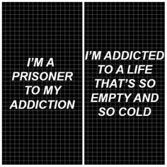 Prisoner // The Weeknd ft. Lana Del Rey