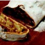 La Tarta de Manzana con Hojaldre es una de las recetas fáciles y rápidas! Es una de las Tartas Fáciles más sencillas! Anímate a hacer esta receta!