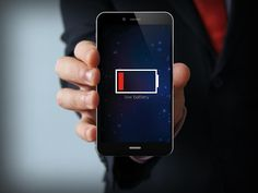 A lot of 'good practices' for longer battery life are absolute myths. In fact, you probably actually believe one of these battery myths, but now it's time to take you on a myth-busting spree.