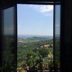Caffe Giardino - Picture of Caffe Giardino, San Gimignano - TripAdvisor