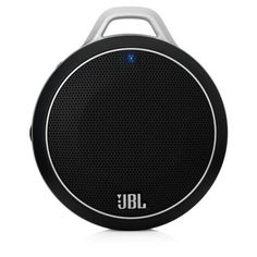 JBL Micro Wireless Bluetooth SpeakerThe JBL Micro Wireless is the first ultra-portable speaker featuring a Li-ion rechargeable battery, built-in ba. Wireless Speakers, Bluetooth, Surround Sound Speakers, Thing 1, Audio, Indore, Jaipur, Mumbai, Gadgets
