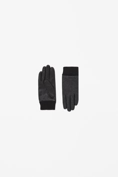 COS is a contemporary fashion brand offering reinvented classics and wardrobe essentials made to last beyond the season, inspired by art and design. Style Essentials, Fashion Essentials, To Loose, Leather Gloves, Cos, Contemporary Style, Fashion Brand, Archive, Women Wear