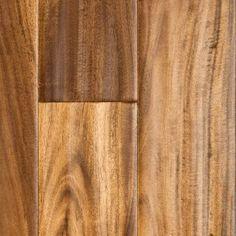 8mm+pad Fairfield County Hickory Laminate - Dream Home - Charisma PLUS   Lumber Liquidators