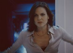 I'm Emma Swan! Even though my number one is Regina Mills