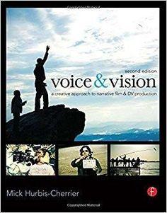 Voice & Vision 2
