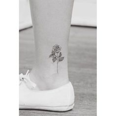 2017 trend Tiny Tattoo Idea - See this Instagram photo by @tritoan_seventhday • 1,438 likes...