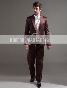 10 meilleures images du tableau costume mariage homme  d7c392e723d