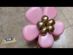 Balloon Crafts, Birthday Balloon Decorations, Fiesta Decorations, Balloon Centerpieces, Balloon Box, Balloon Flowers, Balloon Bouquet, Balloon Garland, 21st Birthday Bouquet