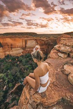 Outback Australia, Visit Australia, Western Australia, South Australia, Travel Photography Tumblr, Photography Beach, Nature Photography, Wanderlust Travel, Australia Pictures