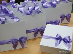 20 Elegant Paper Bags with satin ribbon and big by WeddingUkraine Party Gift Bags, Wedding Gift Bags, Wedding Bows, Wedding Favor Boxes, Elegant Wedding, Wedding Favors For Guests, Chic Wedding, Wedding Themes, Destination Wedding Welcome Bag