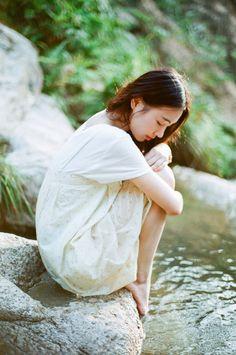#morikei, #mori, #forestgirl