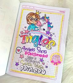 Diy Notebook, Decorate Notebook, Diy Dream Catcher Tutorial, Jojo Siwa Birthday, Finding A Hobby, Diy Holz, Fun Hobbies, Stories For Kids, Love Painting