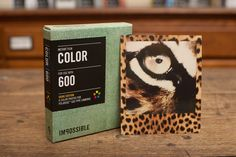 Impossible Color 600 Animal Skins Animals, Color, Animales, Animaux, Colour, Animal, Animais, Colors