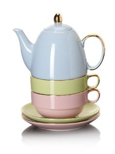 GAH this instantly reminded of me of Alice in Wonderland. And obviously I need to have it because of that reason only