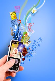Innovation in the Mobile World