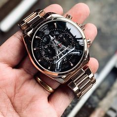 𝗗𝗺 𝗙𝗼𝗿 𝗢𝗿𝗱𝗲𝗿𝘀 ... Quality Watches, Breitling, Omega Watch, Accessories, Jewelry Accessories
