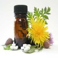 Homeopathy and Breast Cancer