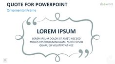 Powerpoint templates for quotes showeet powerpoint templates powerpoint templates for quotes showeet toneelgroepblik Choice Image