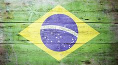 Brazil-themed arts & crafts for kids from eHow