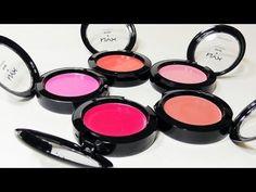 80 Best Makeup Cheeks Images Beauty Makeup Makeup Ideas Beauty Tips