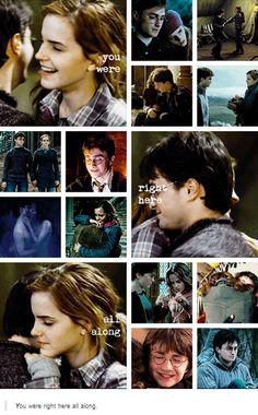 Harry Potter Movie Trivia, Harry Potter Ships, Harry Potter Room, Harry Potter Tumblr, Harry Potter Jokes, Harry Potter Universal, Harry Potter Hermione, Hermione Granger, Emma Watson
