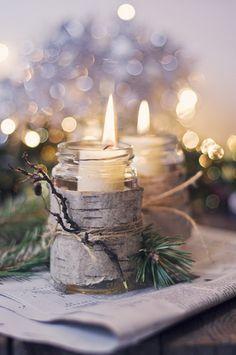 Scandinavian-Decorating-Ideas-for-Christmas