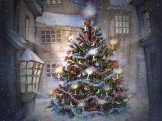 Joulu − Joulu on taas
