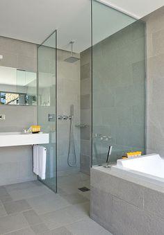 Hotel Sezz in Saint Tropez, France. Designed by Christophe Pillet.