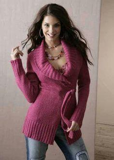 484020c729 8 Best Warner Brothers Footed Pajamas images
