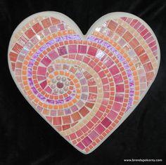 Custom Mosaic pieces and functional art and interactive children's books Mosaic Wall, Mosaic Glass, Glass Art, Mosaic Pots, Mosaic Artwork, Mosaic Bathroom, Pebble Mosaic, Mosaic Backsplash, Mosaic Mirrors