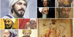 Les 10 savants musulmans qui ont révolutionné le monde