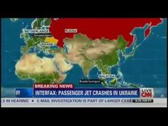 Malaysia Airlines Crash: Who shot down In Russia Ukraine Russia Ukraine, Warfare, Investigations, Places, Youtube, Study, Youtubers, Youtube Movies, Lugares