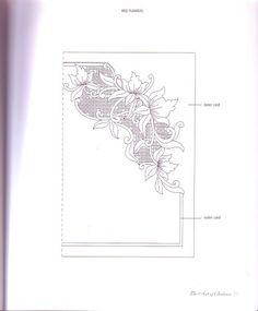 The_Art_of_Balance - Gabriela de Coronel - Picasa Web Albums
