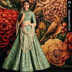 IT'S PG'LICIOUS —#Sabyasachi #MughalGardenLehenga #SummerBridal #KishandasForSabyasachi #indianfashion #indianfashionblogger #indiantextiles #indianwedding #saree #lehenga #pinklehenga #indianbride #indianwedding #indianwedding #indianfashion #luxuryfashion #indiancouture #sangeetlehenga #indianbride #bridallehenga #indiancouture #fashion #sareeblouse #blousedesign #laxury #ethnic #mydesiwardrobe #fashionblogger #indianblogger #indianbridalfashion #blogger #tumblr@repostapp ・・・...