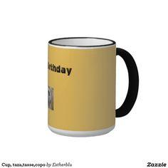 Cup, taza,tasse,copo