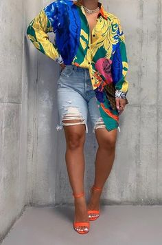 asos outfit, asos dress, asos women, asos clothing, as Street Style Outfits, Dope Outfits, Chic Outfits, Trendy Outfits, Summer Outfits, Fashion Outfits, Miami Outfits, Dress Summer, Style Fashion
