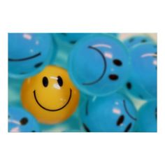 >>>Smart Deals for          	Keep Smiling Poster           	Keep Smiling Poster In our offer link above you will seeDeals          	Keep Smiling Poster today easy to Shops & Purchase Online - transferred directly secure and trusted checkout...Cleck Hot Deals >>> http://www.zazzle.com/keep_smiling_poster-228615979309256628?rf=238627982471231924&zbar=1&tc=terrest