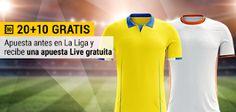 el forero jrvm y todos los bonos de deportes: bwin apuesta gratuita Las Palmas vs Valencia 30 en...
