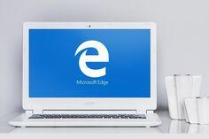 Microsoft confirma que extensões só devem chegar ao Edge em 2016 - http://www.showmetech.com.br/microsoft-confira-que-extensoes-so-devem-chegar-ao-edge-em-2016/