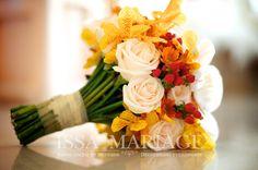 Buchet mireasa de toamna Pastel, Table Decorations, Flowers, Home Decor, Cake, Decoration Home, Room Decor, Royal Icing Flowers, Home Interior Design