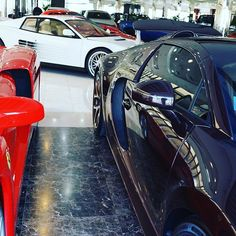 #dubai #travel #trip #supercar #bugatti #photooftheday #photography #instagood #instalike #instadaily #instagram #followme #ドバイ #ブガッティ#スーパーカー  #旅行 #海外旅行 #写真 #ブログ https://ift.tt/2qf8rLN