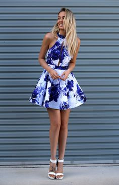 23 Popular Outfits Of Tiger Mist Australian Label | Latest Outfit Ideas