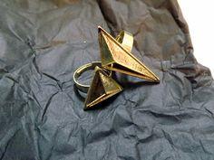 My rings from http://cutoutandkeep.bigcartel.com