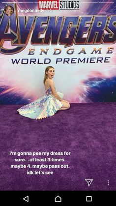 Zombie Disney, Zombie 2, Meg Donnelly, Celebs, Celebrities, I Dress, Movies And Tv Shows, Actors & Actresses, Movie Tv