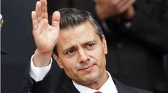 Gobierno mexicano critica impunidad de agentes de EEUU mataron a golpes a inmigrante