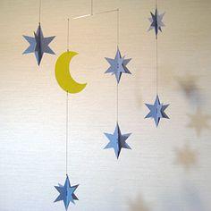 good night moon
