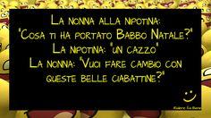 Barzelletta+002.jpg (550×309)