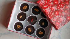 Vianočný špeciál: 10x najlepšie vianočné pečivo bez výčitiek svedomia Ale, Dessert Recipes, Sweet, Christmas, Food, Gluten Free, Drinks, Glutenfree, Beer